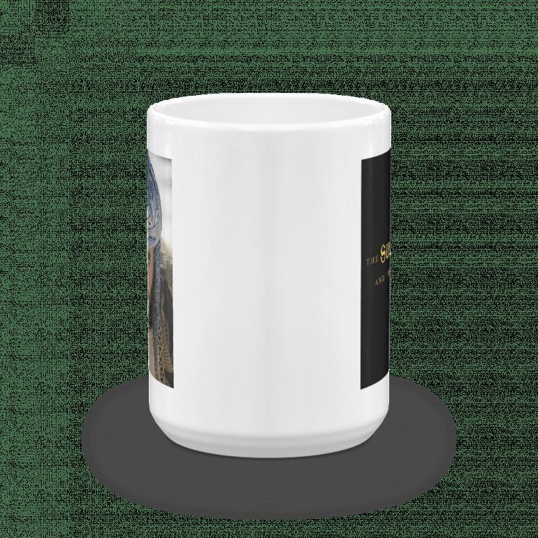 sultan and the saint mug 15 oz version 1 mockup front-view